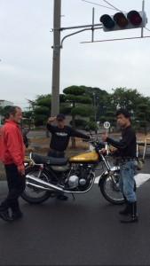 20150720香川県Zミーティング_1095