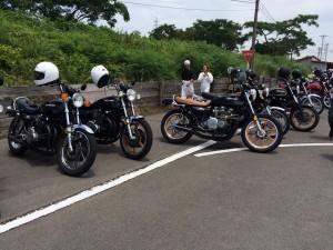 20150720香川県Zミーティング_4447
