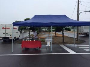 20150720香川県Zミーティング_5255