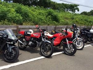 20150720香川県Zミーティング_8483